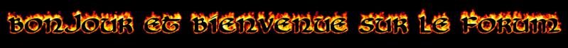 Hello Bienve23