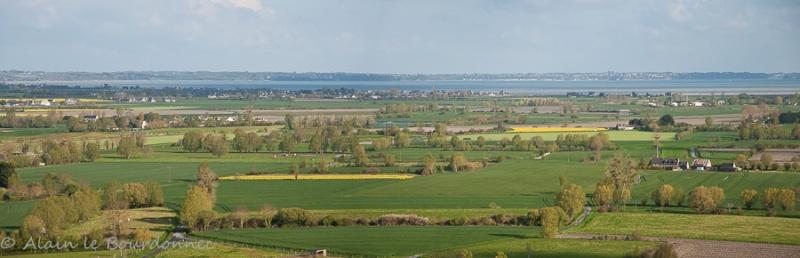 Le Pays de Dol de Bretagne 00210