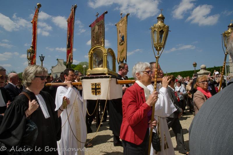 Pardon de la St Yves à Tréguier 18052028