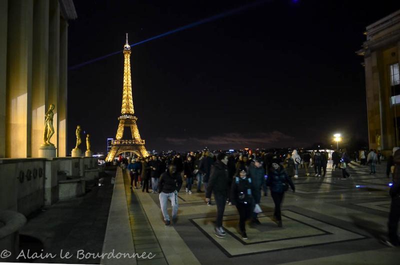 Noel a Paris 28122015