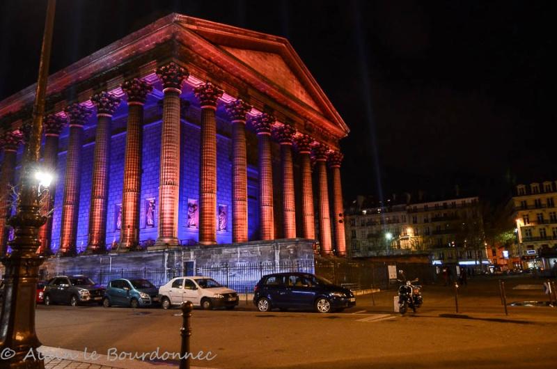 Noel a Paris 28122019