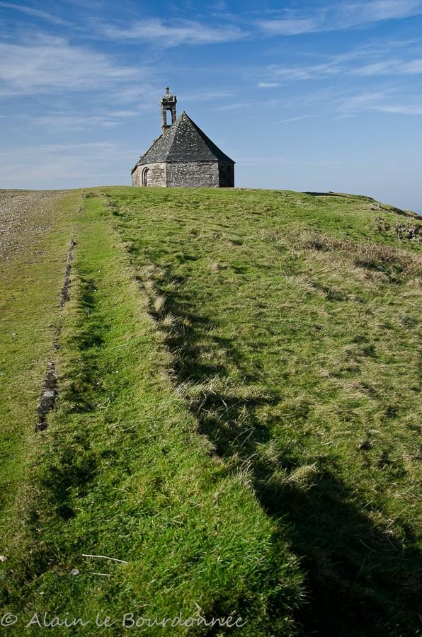 Nous avons même la montagne en Bretagne .... Dsc_0510