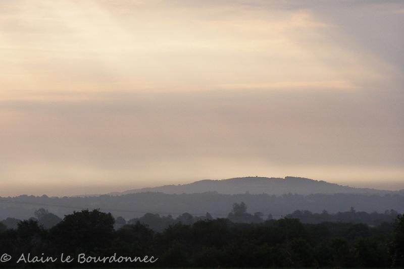 Nous avons même la montagne en Bretagne .... P6170010