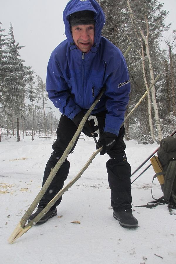 TUTO Fabrication de raquettes à neige Img_3415