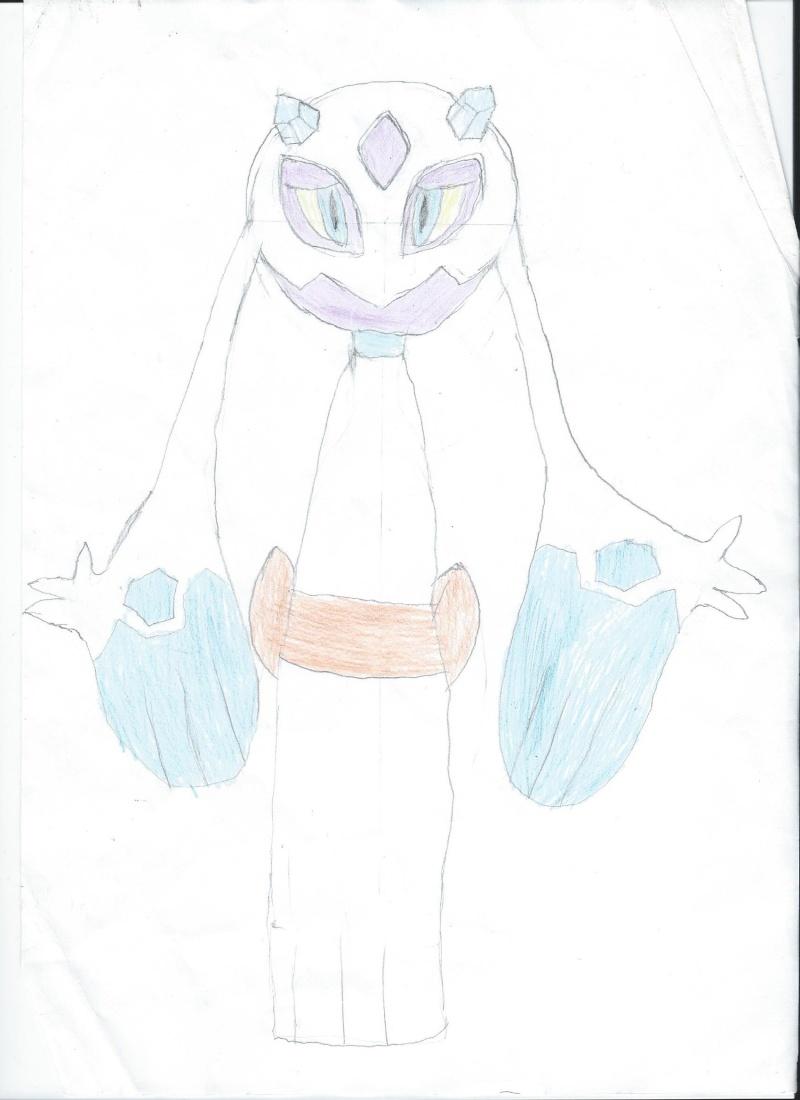 Les dessins de vos tulpae. Scan0010