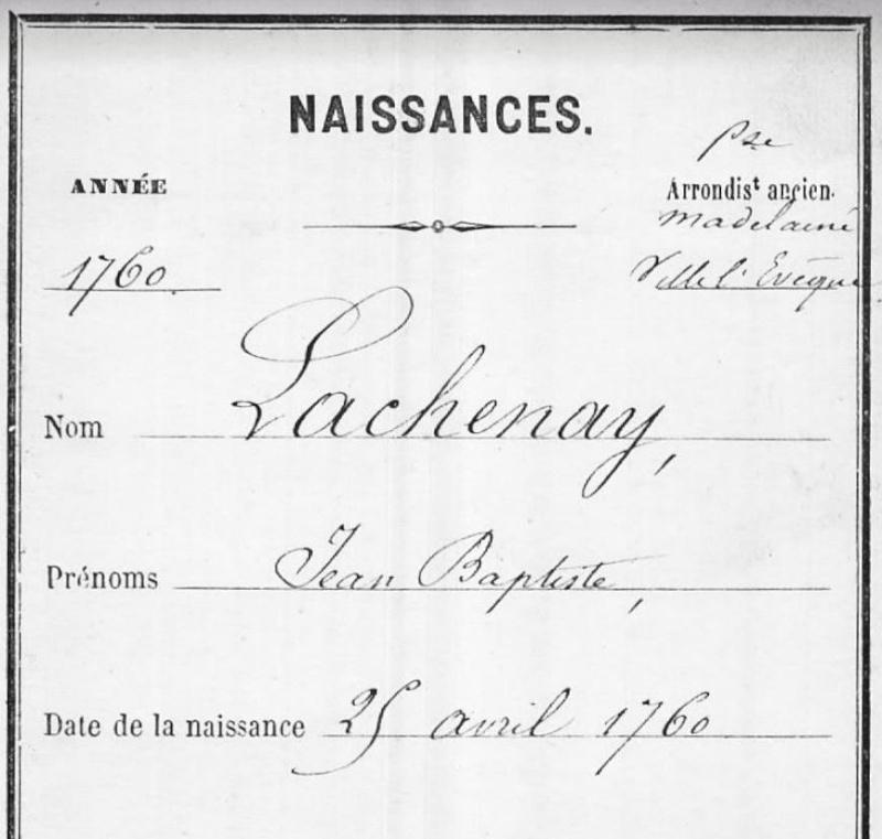 A la poursuite de Lachenay... Captur10