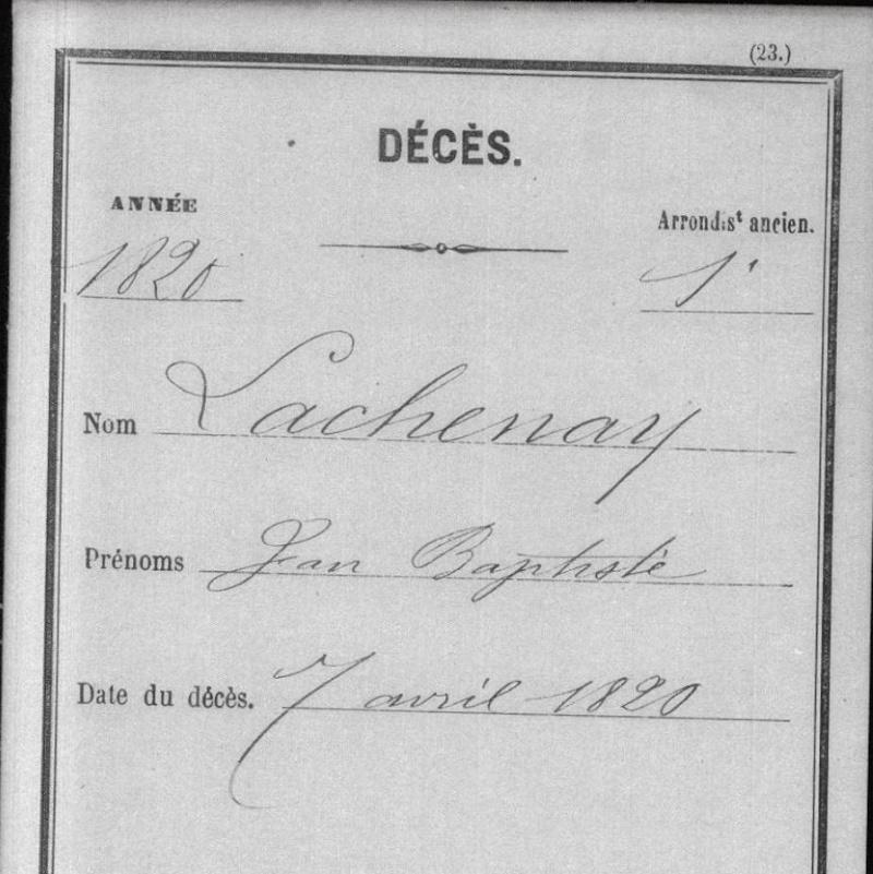 A la poursuite de Lachenay... Captur11