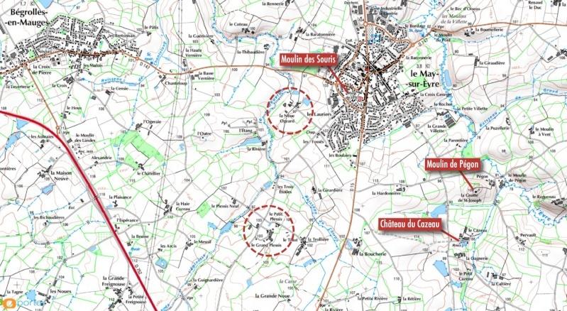 Le massacre de la Noue-Ogeard, au May-sur-Evre (49) Captur12