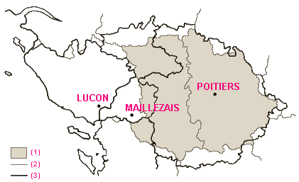 Nouvelles découpes régionales... Image_11