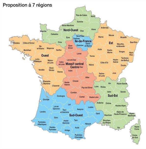 Nouvelles découpes régionales... Image_18
