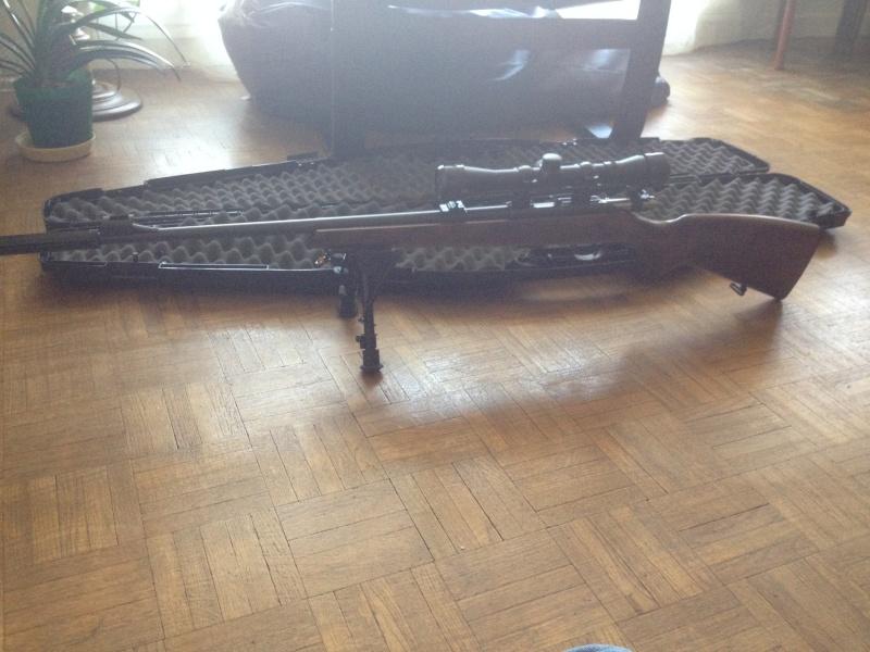 réception carabine CZ 455 Image_10