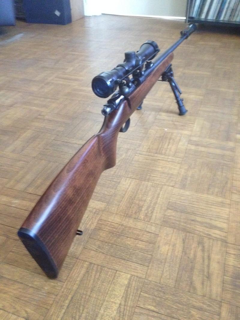 réception carabine CZ 455 Image_11