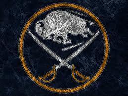 Selon vous, qui arretera les Panthers???? Buffal12