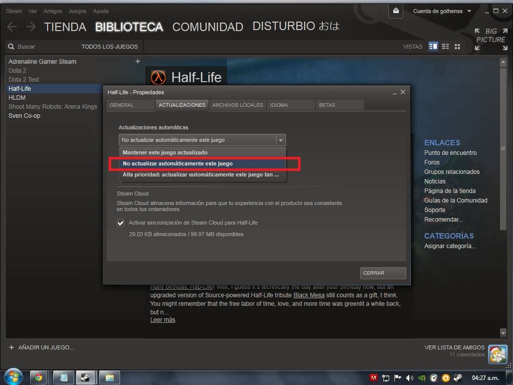 alias +bhop _special (solucion para user STEAM) 310