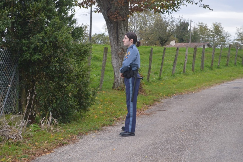 Sergent de la police de l'Oregon  Dsc_0512