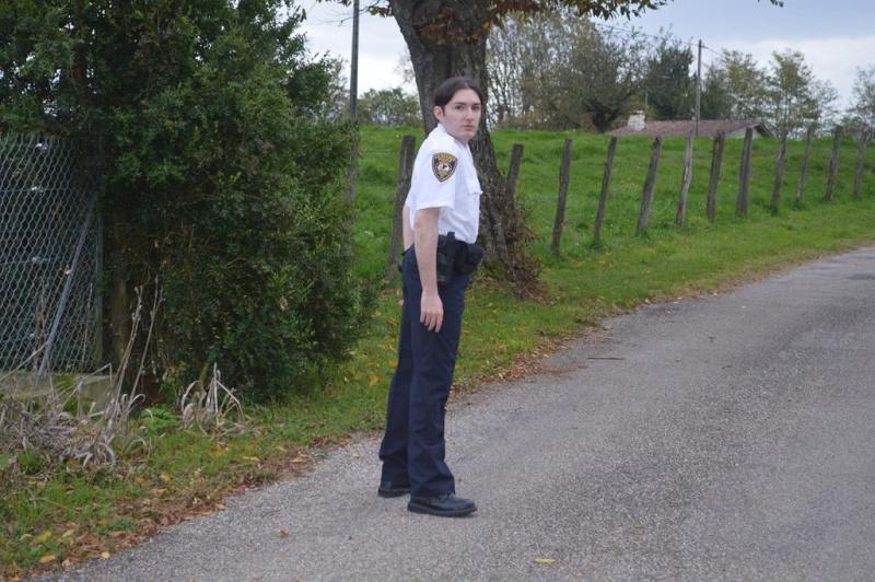Police de la GRANGE dans Tennessee  Dsc_0513