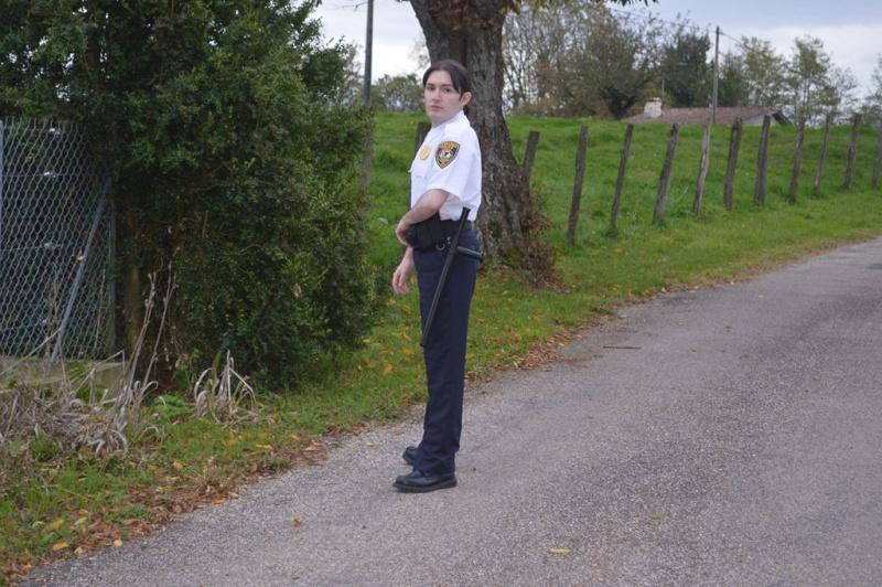 Police de la GRANGE dans Tennessee  Dsc_0514