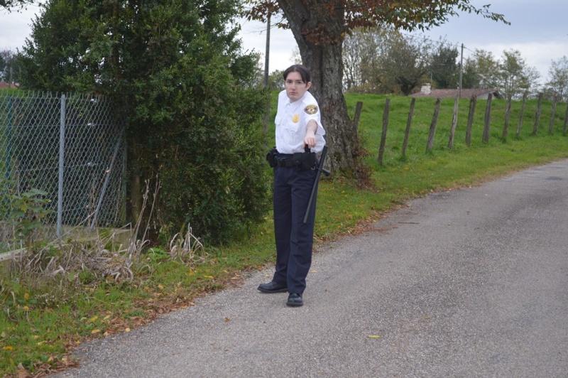 Police de la GRANGE dans Tennessee  Dsc_0610
