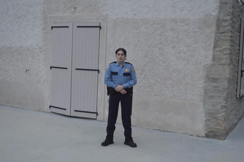 M-T Angel Police  Dsc_0612