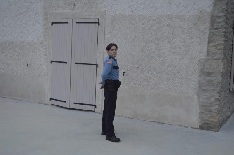 M-T Angel Police  Dsc_0613