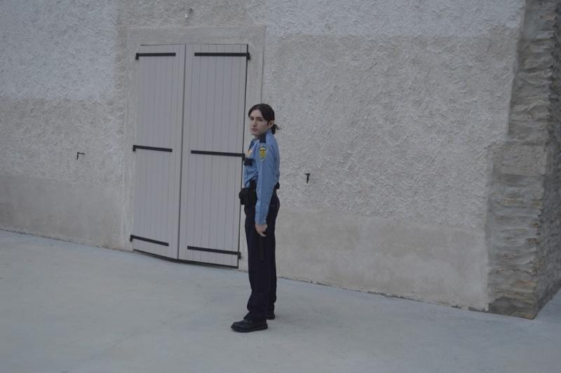 M-T Angel Police  Dsc_0614