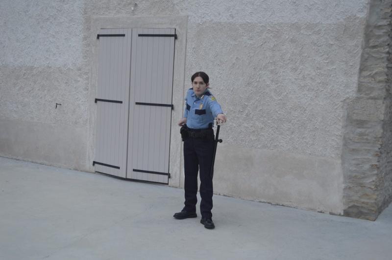 M-T Angel Police  Dsc_0615