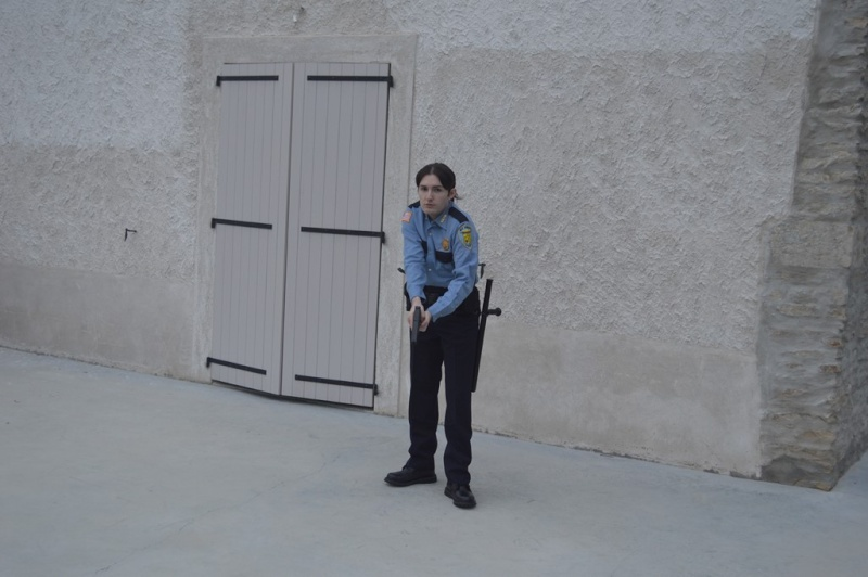 M-T Angel Police  Dsc_0616