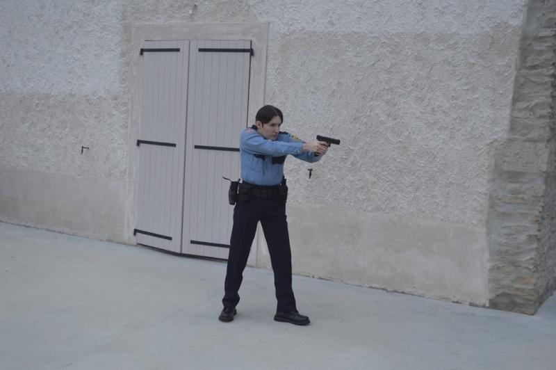 M-T Angel Police  Dsc_0617