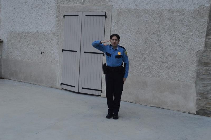 M-T Angel Police  Dsc_0619