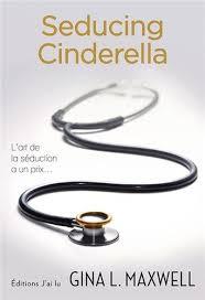 SEDUCING CINDERELLA de Gina L. Maxwell Images17