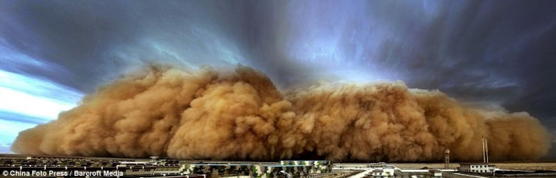 Tempêtes de poussière Articl12