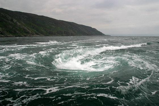 Maelstroms et courants de marée Corryv10