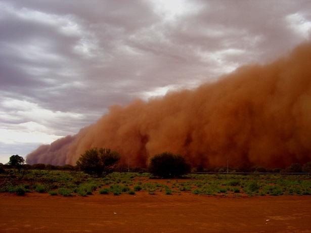 Tempêtes de poussière Dust-s10