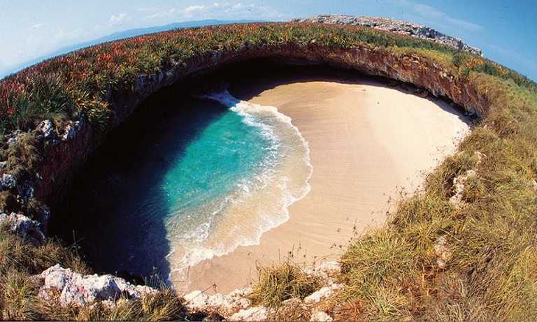 Hidden Beach Kejvsy10