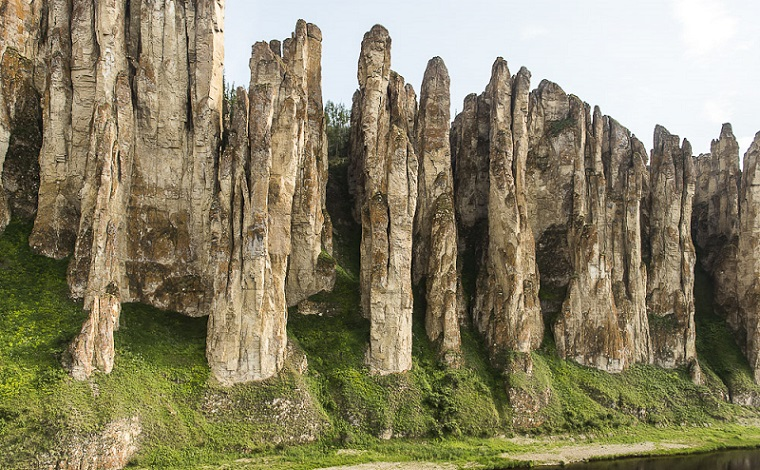 Les colonnes de Lena Lena-p11