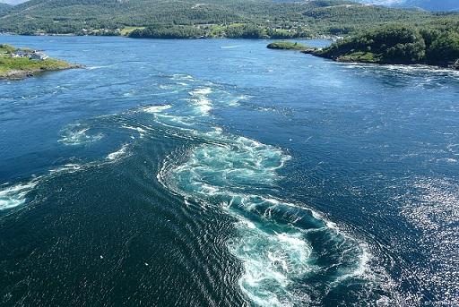 Maelstroms et courants de marée Saltst10