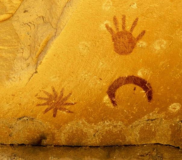 Le peuple Anasazi - Etats-Unis - Amérique du Nord Supern10