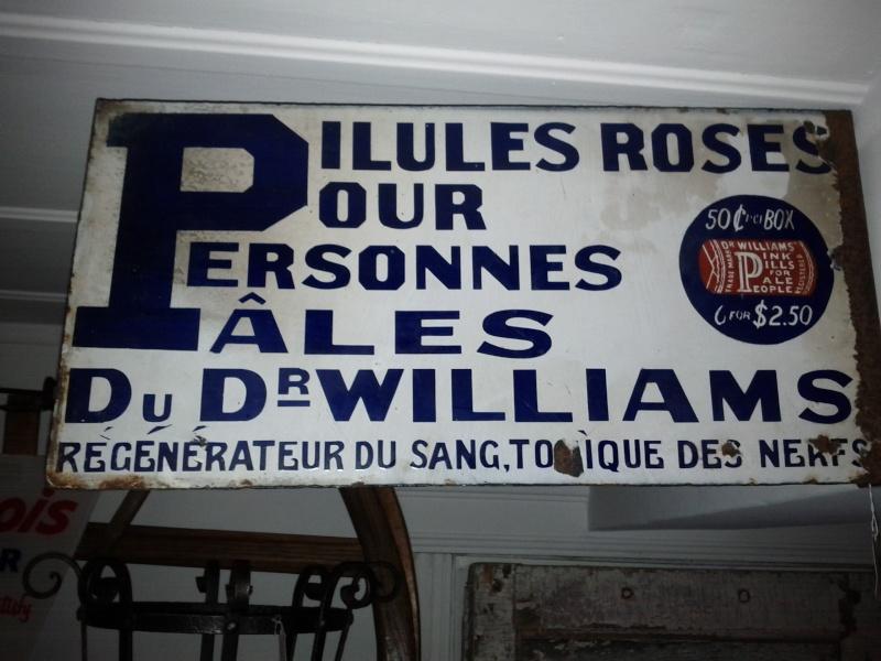 Pillules roses Dr_wil10