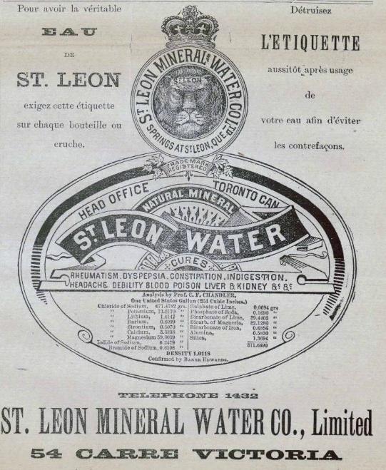 Publicité St-Leon St-leo10