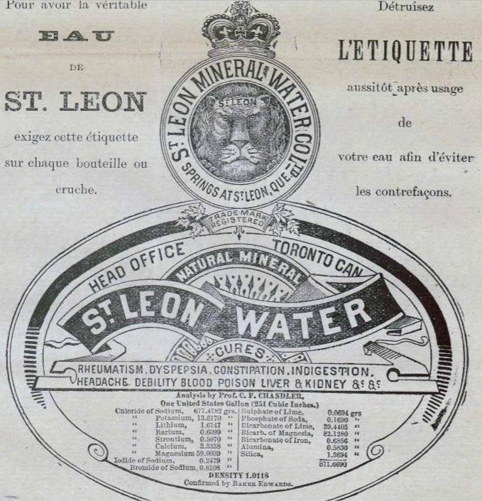 Publicité St-Leon St-leo11