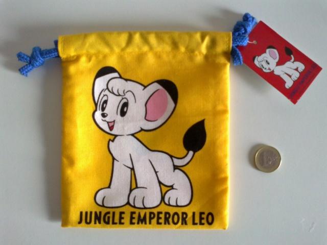Kimba il leone bianco busta di tela (prezzo spedito) Kimba_10