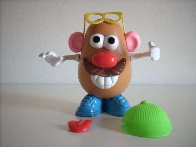 Mister Potato Mr_pot10