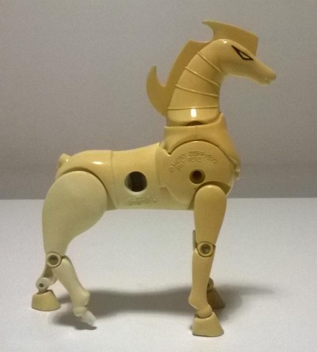 Oberon - cavallo Micronauti  Oberon10