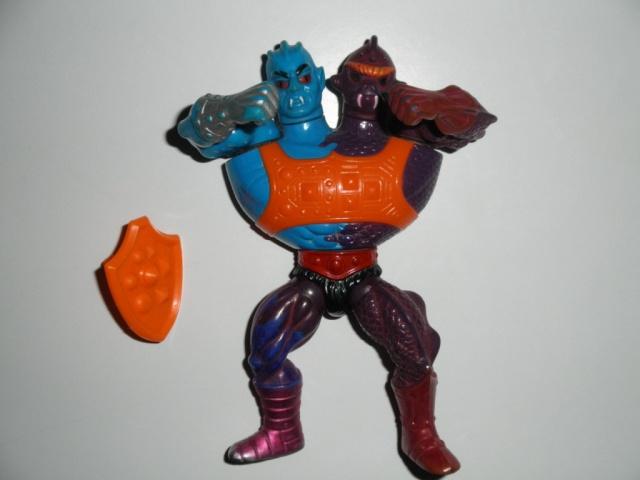 Masters of the universe lotto personaggi  P8280015