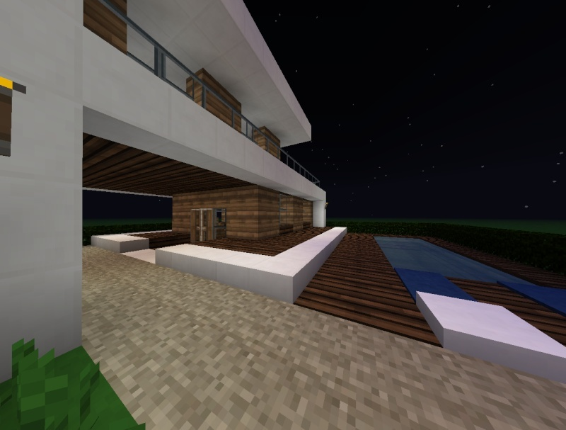 Architectures fafel 2013-114