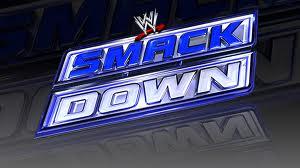 WWE Smackdown October 18, 2013 - FULL SHOW [10/18/2013] Smackd10