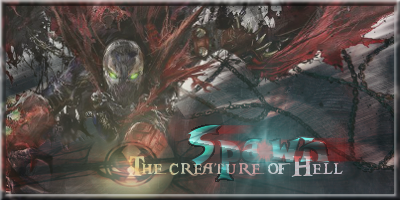 Galerie d'Huo Spawn10
