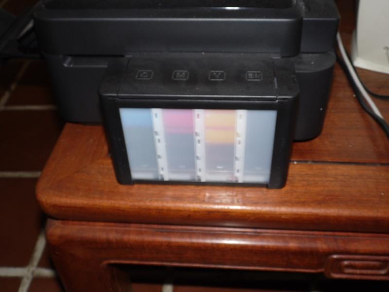 Ink Cartridges Sam_0210