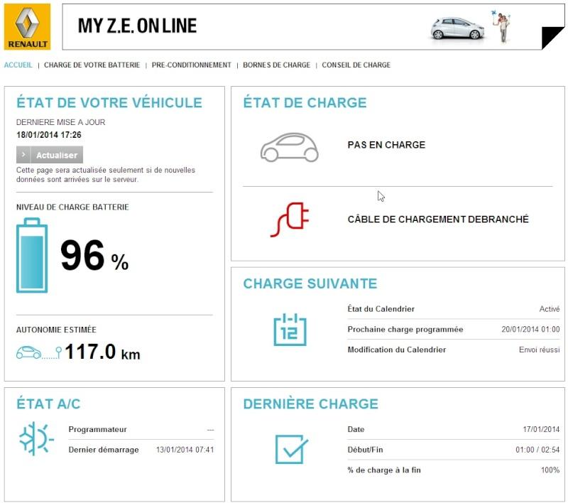 My ZE Online : plus de mise à jour depuis le 17/01 matin, vous aussi ? - Page 2 Screen10