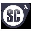 Sven-Coop Modificacion
